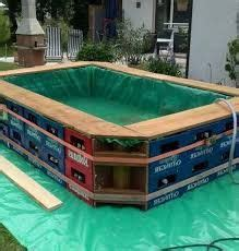 Outdoor Whirlpool Selber Bauen search on