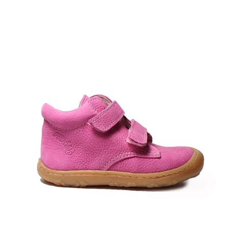 ricosta shoes ricosta chrisy pink shoe ricosta from shoes uk