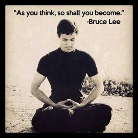 bruce lee biography book pdf 71 best images about bruce lee martial arts on pinterest
