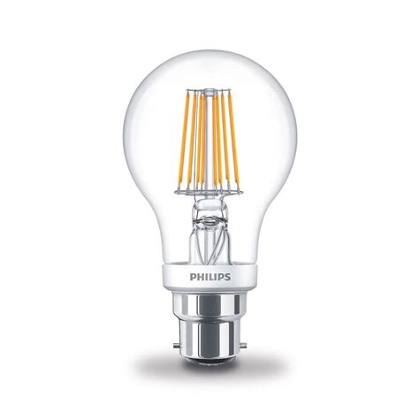 Buy Led Light Bulbs Buy Led Light Bulbs Uk Led Lighting Supplier Autos Post
