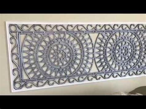 rubber doormat headboard 1000 ideas about rubber door mat on pinterest door mats
