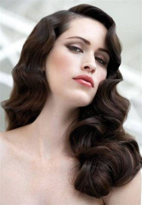 hairstyles to do in long hair 60 hairstyles for long hair loving womens fave hairstyles