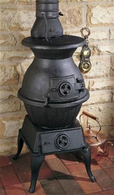 17 best images about pot belly stoves on