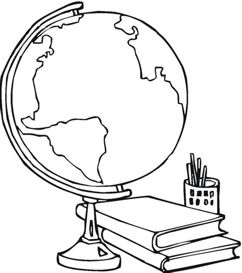 Coloring Pages Education Com | educational coloring pages dr odd
