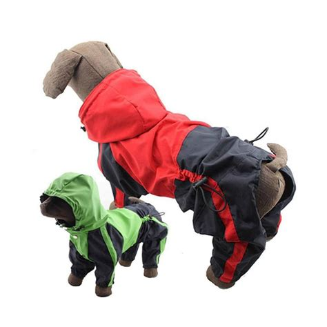 small raincoat popular heavy duty raincoats buy cheap heavy duty raincoats lots from china heavy duty