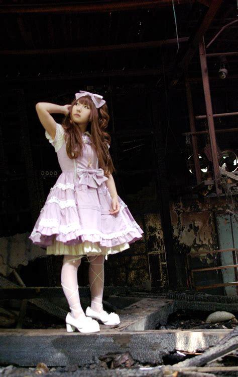 Top Ori Av 69dv japanese idol hana ori コスプレ花檻 pics 2