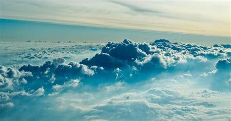 wallpaper awan terindah all new wallpaper gambar gambar langit terindah