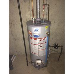 Plumbing Companies Edmonton by The Water Tank Company Plumbing 9235 35 Avenue