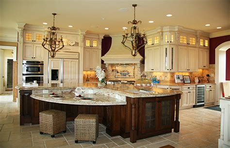 Galley Kitchen Design Ideas by Kitchen 171 Extraordinary Homes Of Northern Virginia