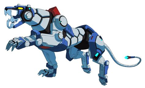 defenders of the white and blue books image official blue leaping pose png voltron