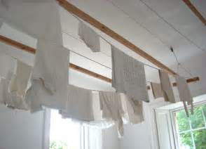 Clothes Dryer Ceiling Image Result For Http Www Homethingspast Wp
