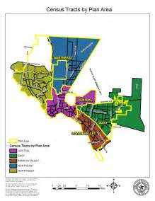el paso zip code map el paso zip code map world map 07