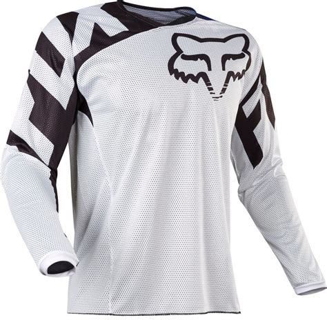 fox motocross gear for kids 100 fox kids motocross gear bikes discount mx gear