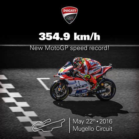 Jam Keren Hayden motogp jam motogp 2017 info points table