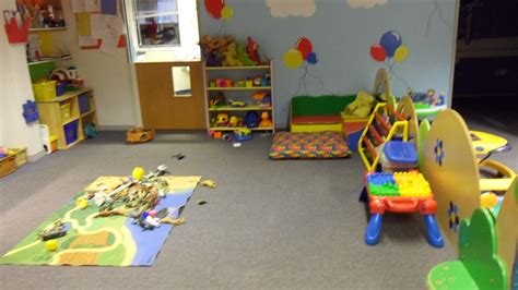 100 Community Drive 2nd Floor Great Neck Ny 11021 - co sleeping with infant and toddler comfortable baby
