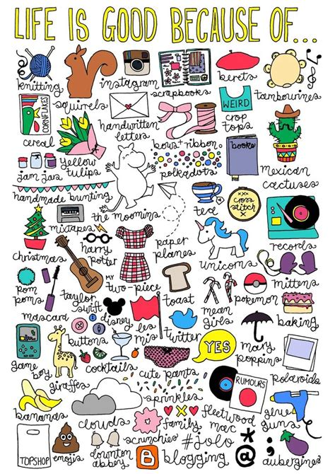 doodle god how to make unicorn the 25 best doodle ideas ideas on bujo