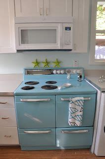 1000 images about painted appliances on painting countertops painting refrigerator