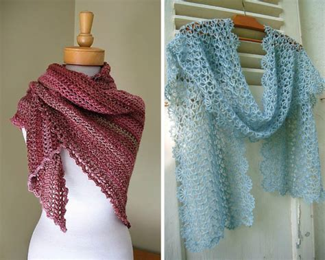 free crochet patterns for mother s day karla s making it