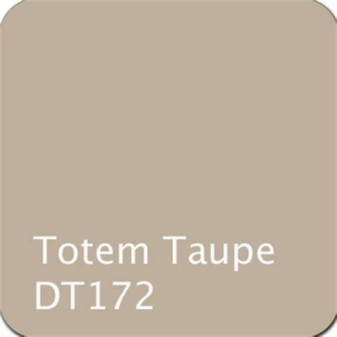 2012 color trend primitive boy color totem taupe dt172 color inspiration color