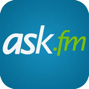 ask fm login mobile ask fm login www ask fm
