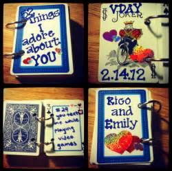cheap valentines day ideas for boyfriend 144 best diy boyfriend presents images on