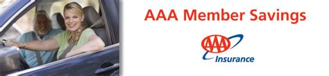 aaa car insurance ma budget car insurance phone number
