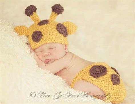 Giraffe Photo Frame Random Color best 25 baby giraffe pictures ideas on