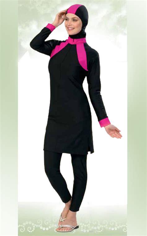 Baju Renang Muslim Sweet Prospek Bisnis Jual Baju Renang Wanita Distributor Dan