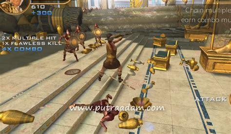 game mod apk tanpa data gods of egypt game v1 0 mod apk data terbaru mega mod