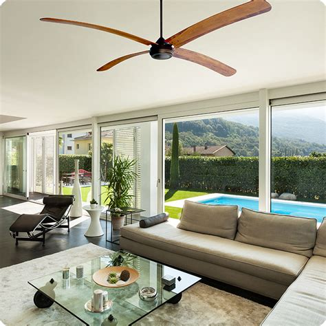 ceiling fans for low ceilings ceiling fans for low ceilings home design ideas