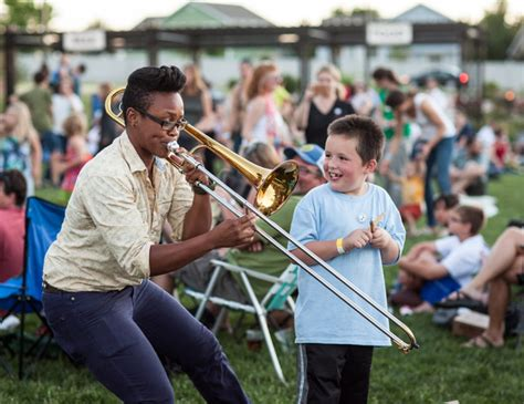 backyard concert series check out colorado s lesser known summer music