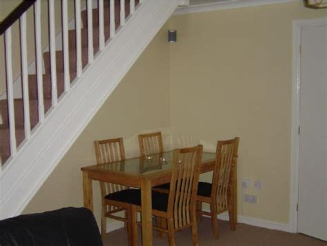 dining room with staircase stairs designs dining table staircase