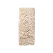 g 197 ser rug high pile off white 170x240 cm ikea g 197 ser rug high pile off white 56x150 cm ikea