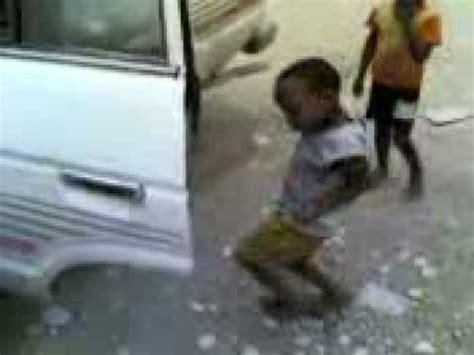 African Kids Dancing Meme - african kid dance youtube