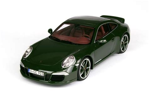 porsche brewster green gt spirit porsche 911 991 club coupe brewster green