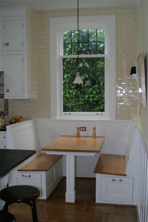 nook   plastic   window traditional