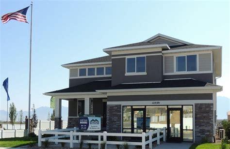 mcarthur homes utah home builders new homes townhomes