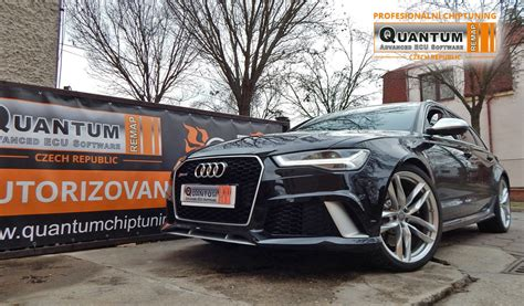 Audi Rs6 Chiptuning by Chiptuning Audi Rs6 4 0 Tfsi 560hp 412kw Chiptuning