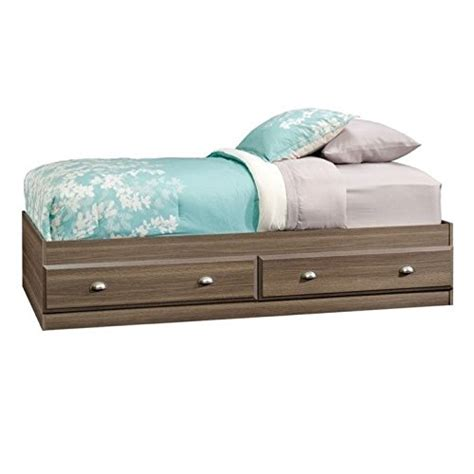 under bed storage frame twin mates bed new ash bed frame thick wood under bed