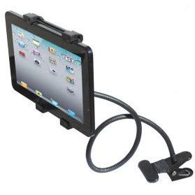 Lazy Mobile Phone Tablet Pc Monopod Tripod 10 2010 lazy mobile phone monopod tripod 8 black