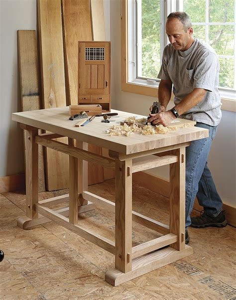 small work benches 25 best ideas about small workbench on pinterest