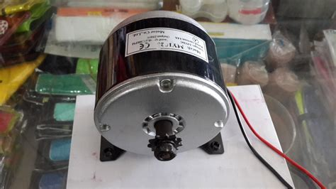 Jual Alat Cuci Motor Bekas Di Jatim jual dinamo skuter motor skuter sepeda listrik 250 watt