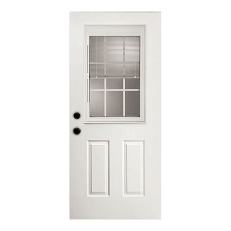 32 Exterior Doors 32 Exterior Door With Window Images