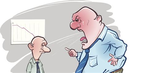 how to deal with an office bully by colm cavey