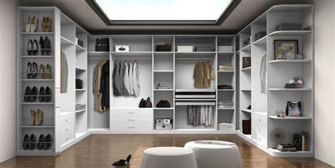 vestidores trabajos diseno en  armario vestidor vestidor  armarios de dormitorio