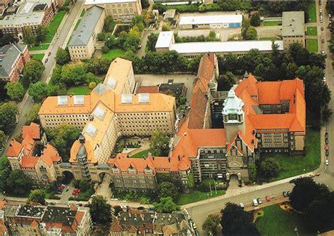 Visitenkarten Tu Dresden by Karten Und Kunstdrucke Tu Dresden Tu Dresden
