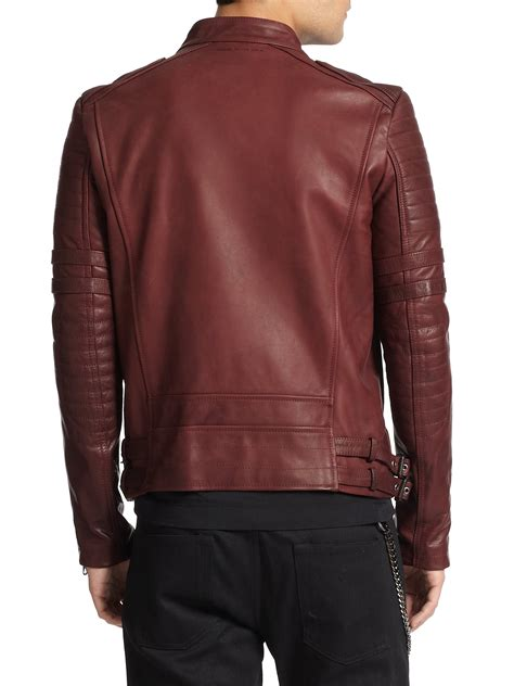 Black And Gold Biker Jacket Bicycling And The Best Bike