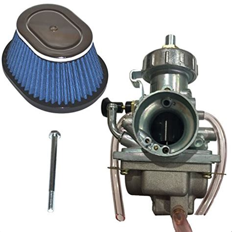 Filter Air Yamaha Oh 200 compare price to carburetor blaster dreamboracay