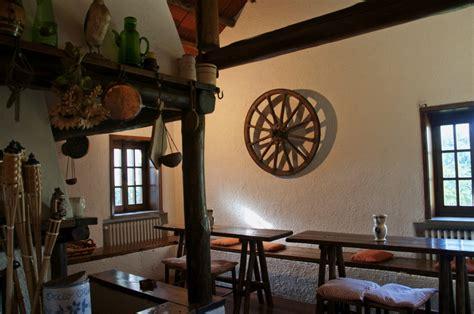 camino per taverna taverna con caminocasa vacanze