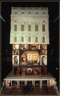 queen mary dolls house 17 best images about queen mary s doll s house on pinterest miniature miniature rooms and